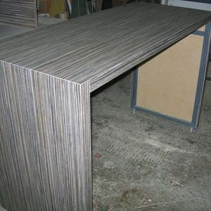 Mobilier magasin